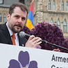20150424_ArmenianGenocideCommemoration_660
