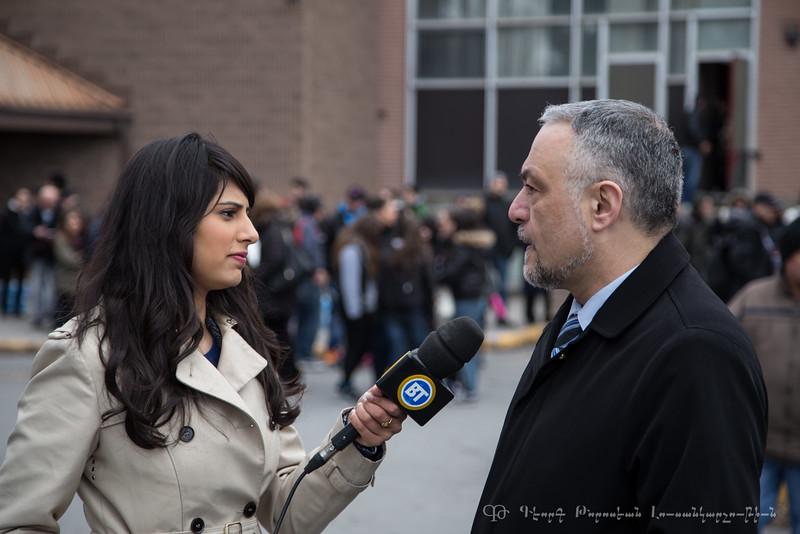 20150424_ArmenianGenocideCommemoration_513