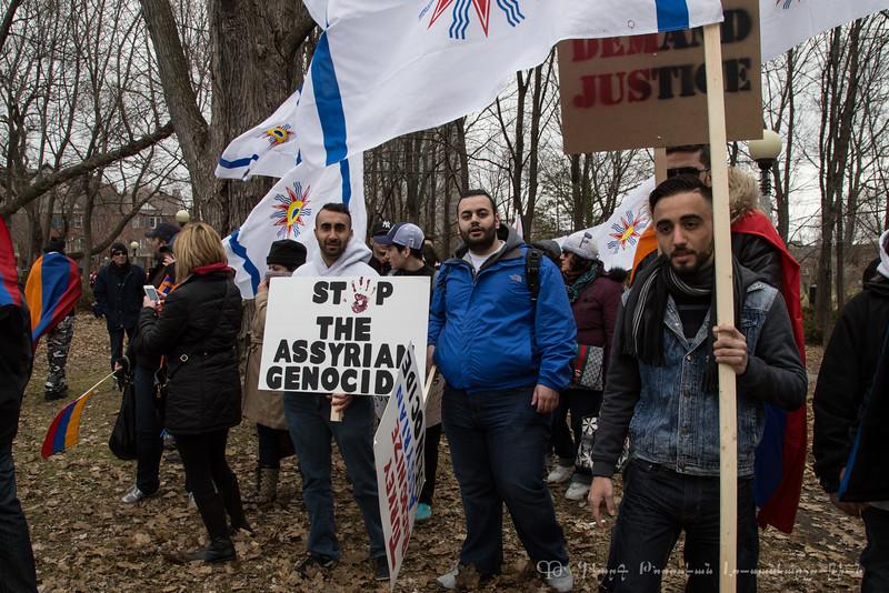 20150424_ArmenianGenocideCommemoration_968