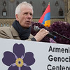 20150424_ArmenianGenocideCommemoration_749