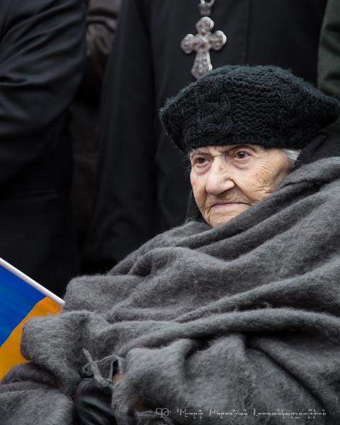 20150424_ArmenianGenocideCommemoration_616