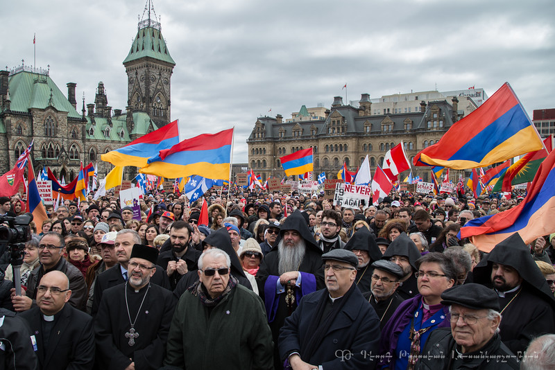 20150424_ArmenianGenocideCommemoration_597