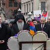 20150424_ArmenianGenocideCommemoration_821
