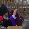 20150424_ArmenianGenocideCommemoration_67