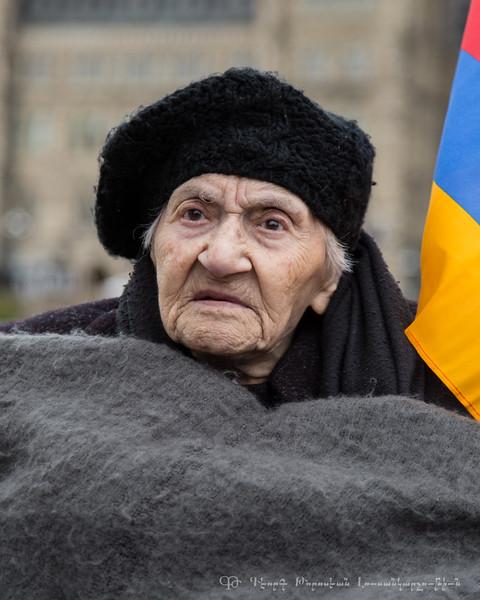 20150424_ArmenianGenocideCommemoration_790