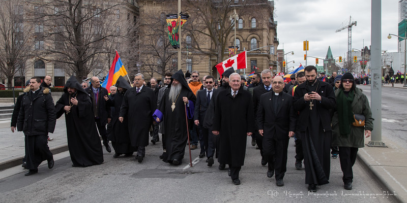 20150424_ArmenianGenocideCommemoration_875