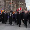20150424_ArmenianGenocideCommemoration_875