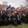 20150424_ArmenianGenocideCommemoration_988