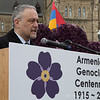 20150424_ArmenianGenocideCommemoration_758