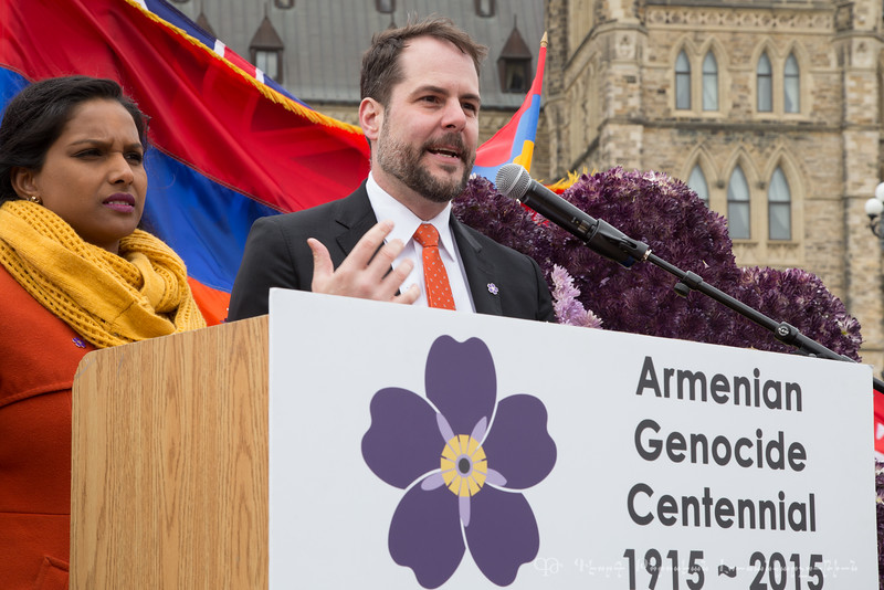 20150424_ArmenianGenocideCommemoration_663