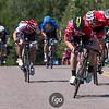 2015 State Bike Road Racing Championships in Richmond, Minnesota on August 15, 2015 - Afternoon Wave
