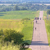 2015 State Bike Road Racing Championships in Richmond, Minnesota on August 15, 2015 - Morning Wave