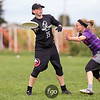 USA Ultimate TCT Pro Flight Finale in Blaine, Minnesota on 23 August 2015 -   Mixed Division - Ames, Iowa Chad Larson Experience Minneapolis Drag 'N Thrust