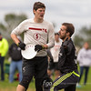 USA Ultimate TCT Pro Flight Finale in Blaine, Minnesota on 23 August 2015 -   Mixed Division - Boston Slow White v Minneapolis Drag 'N Thrust