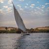 20150302_TripToEgypt_854