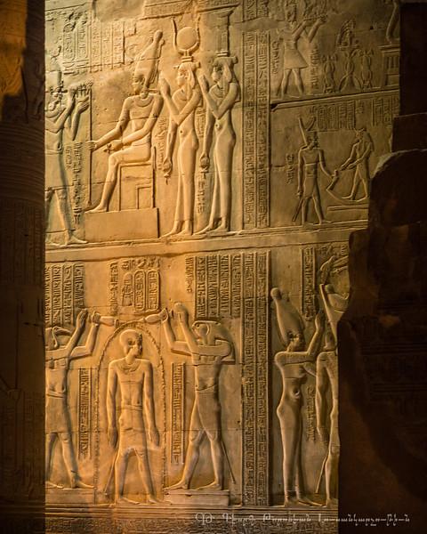 20150303_TripToEgypt_1428