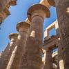 Karnak temple #2