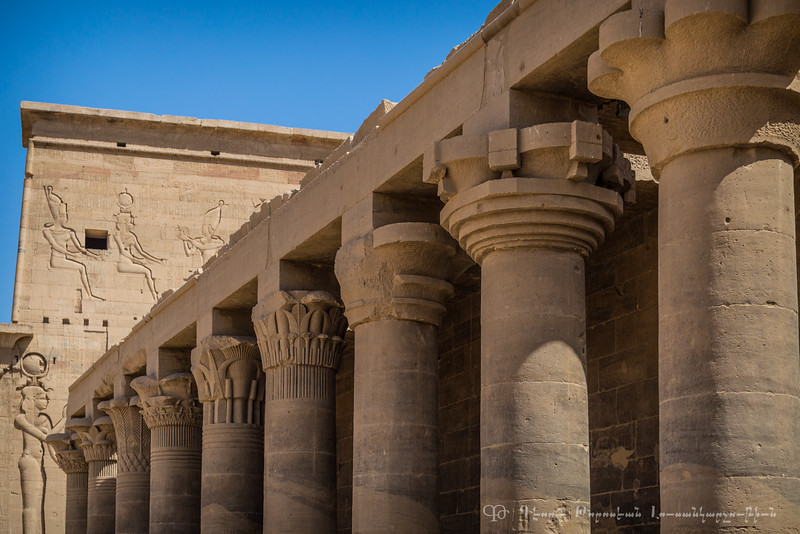 20150303_TripToEgypt_1105