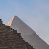 20150301_TripToEgypt_269
