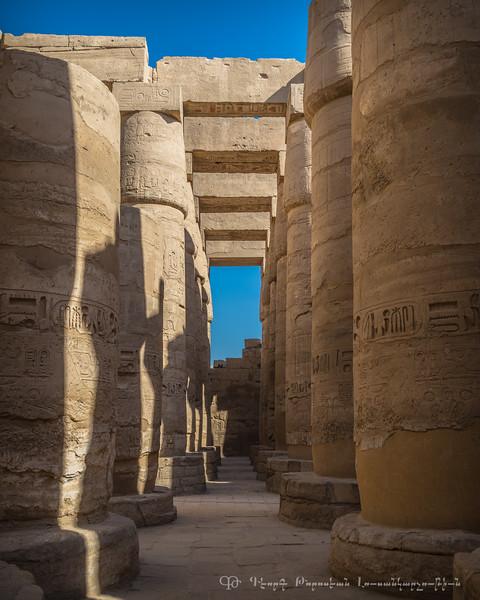 20150305_TripToEgypt_2713