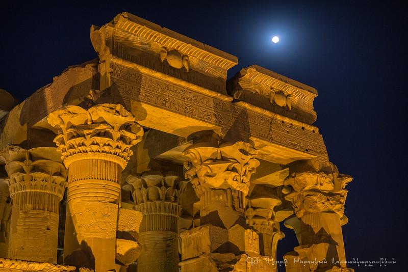 20150303_TripToEgypt_1447