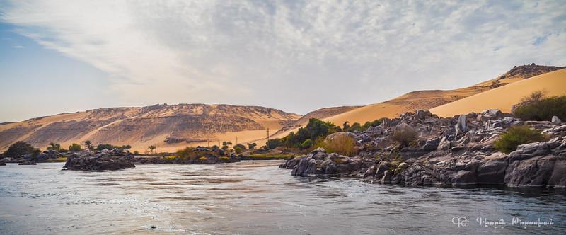 Nile #2