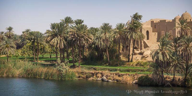 20150304_TripToEgypt_1787