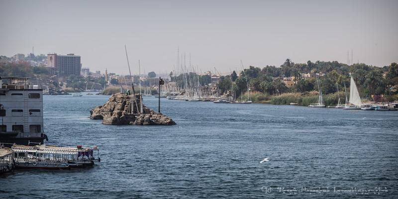 20150302_TripToEgypt_567