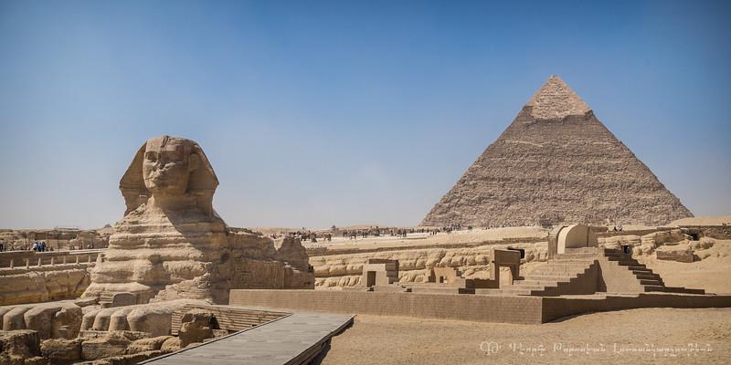 20150301_TripToEgypt_348