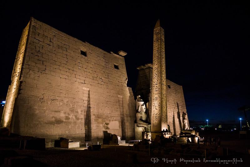 20150304_TripToEgypt_2143