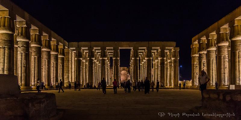 20150304_TripToEgypt_2223