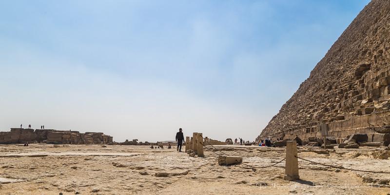 20150301_TripToEgypt_328
