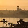 20150304_TripToEgypt_2465