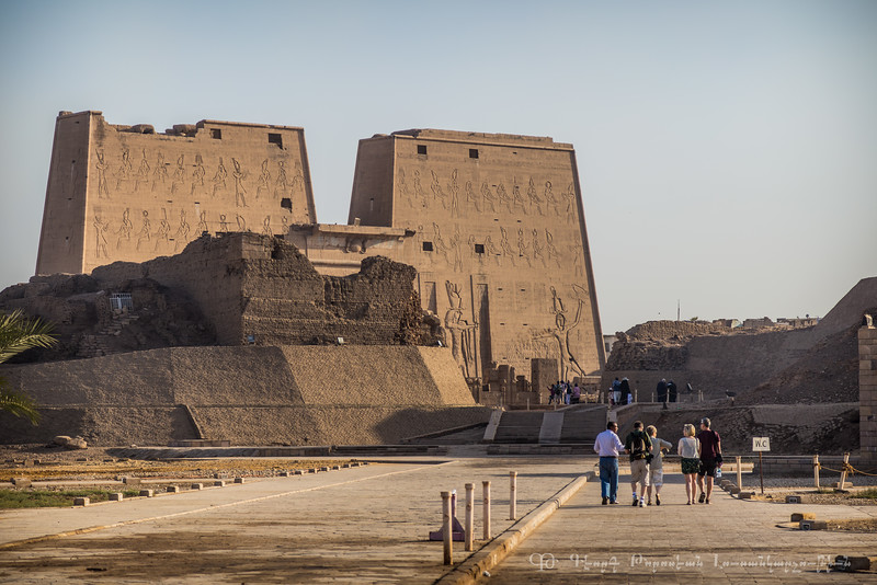 20150304_TripToEgypt_1669