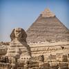 20150301_TripToEgypt_345