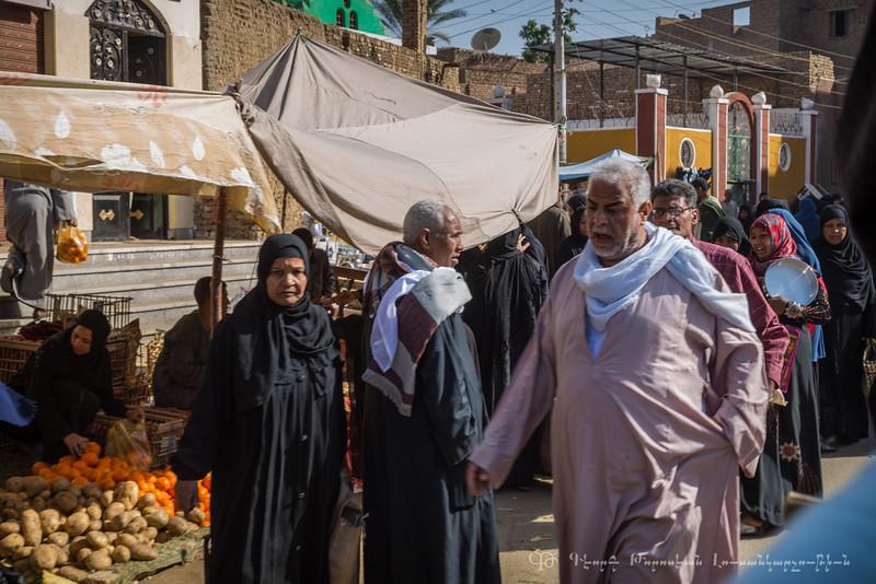 20150304_TripToEgypt_1209