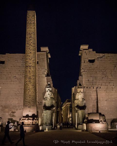20150304_TripToEgypt_2148