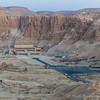 20150304_TripToEgypt_2279