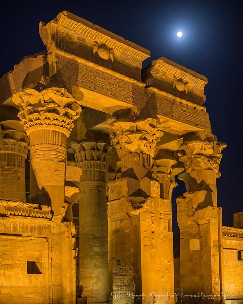 20150303_TripToEgypt_1450