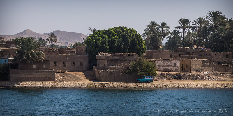 20150304_TripToEgypt_1760