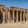 20150303_TripToEgypt_1111