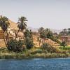 Nile #1