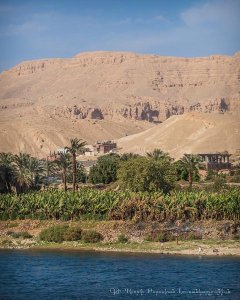 20150304_TripToEgypt_1899