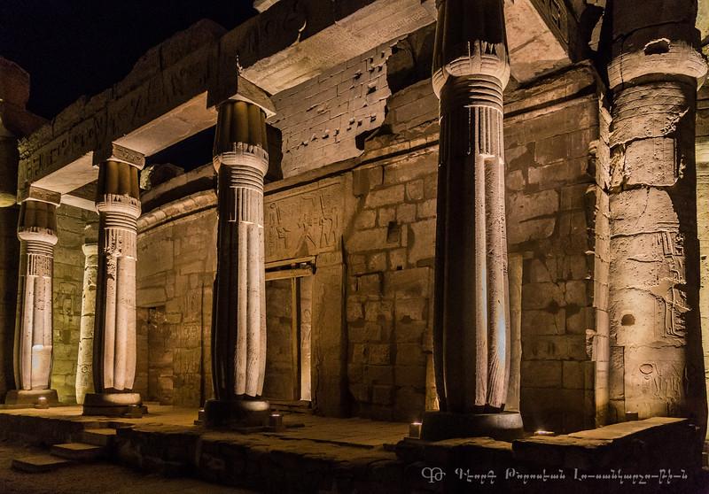 20150304_TripToEgypt_2161