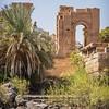 Isis temple, Agilkia island #1