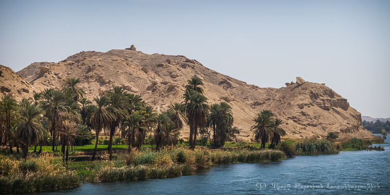 20150304_TripToEgypt_1793