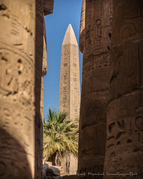 20150305_TripToEgypt_2725
