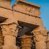 20150303_TripToEgypt_1376