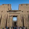 20150304_TripToEgypt_1676