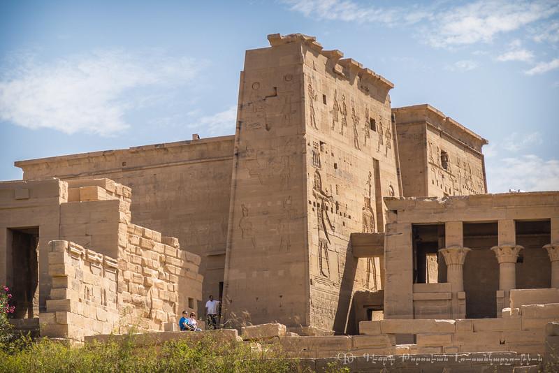 20150303_TripToEgypt_1083